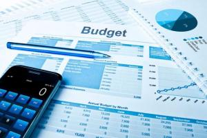 BT Budgeting 101