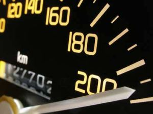 Speed to market – critical aspect of Digital Tactics