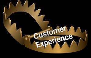 Cx-101: Classic Trap in Customer Experience Initiatives